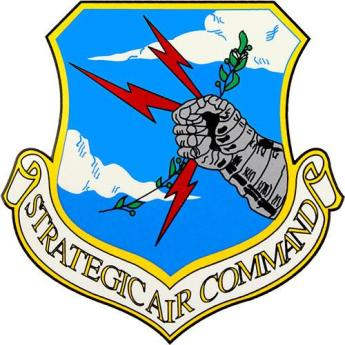bp0581_strategic_air_command_3_5in_clear_decal_1024x1024