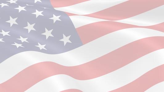rev flag